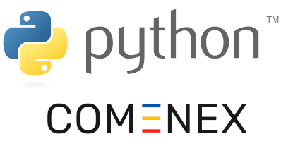 Web-технологии. Python