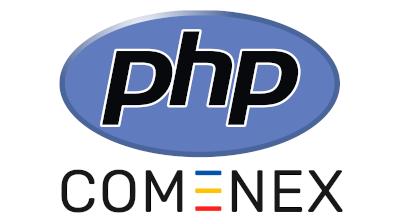 Web-технологии. PHP
